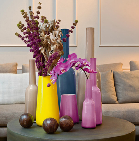 Villeroy-&-Boch-2012-Vase-Collection-Feature