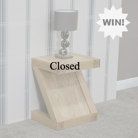 Win-a-Solid-Oak-Lamp-Table-from-Oak-Furniture-UK
