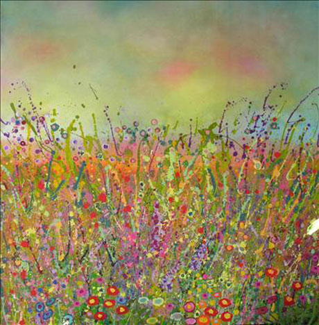 Yvonne-Coomber-You-Make-My-Heart-Sing-Giclee-Print