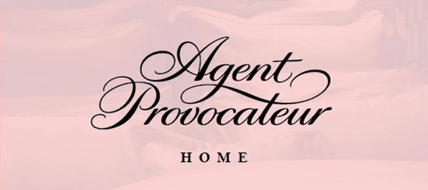 agent-provocateur-home-colletion-logo