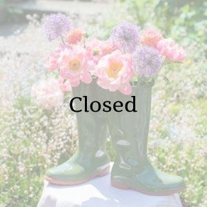 balcony-gardener-comp-closed