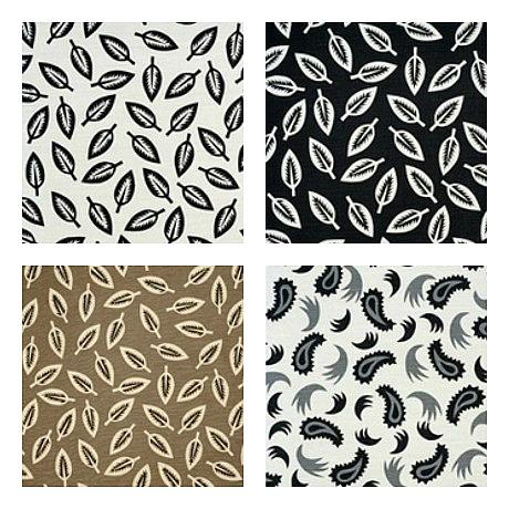bennison fabrics 10