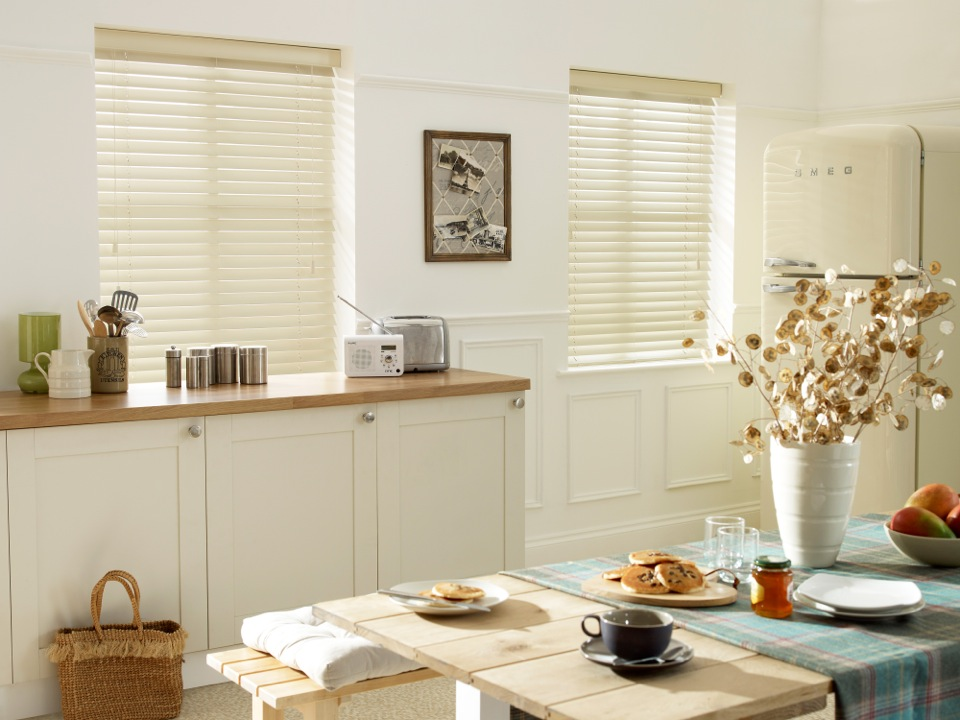 blinds-2-go-61512 (1)