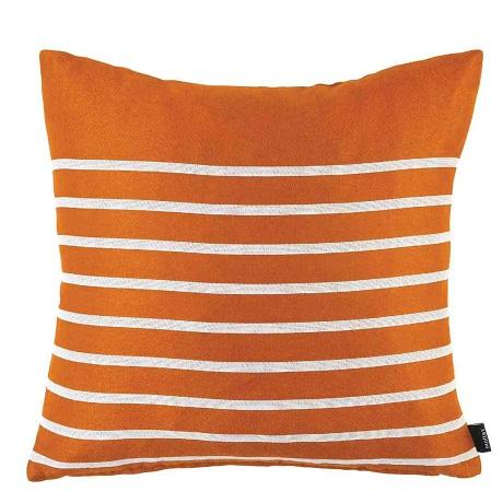 bretagne-cushion-orange