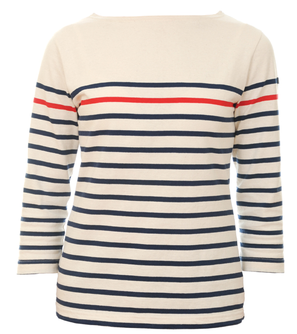 breton-top-red-navy-cream-7 (2)
