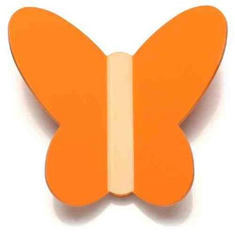 butterfly-hook-orange