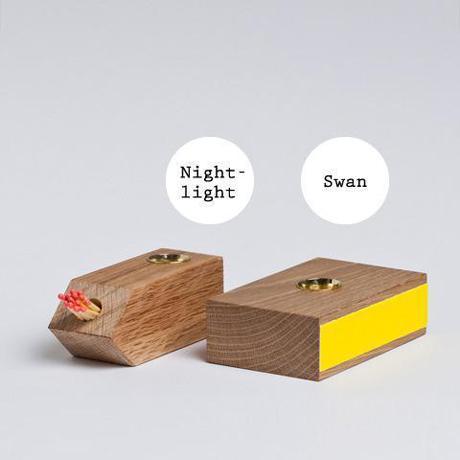 candlestick-oak-nightlight-swan