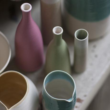 Seek & Adore chinaware