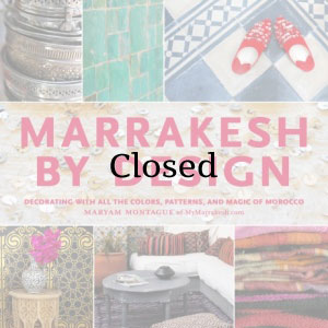 closed-a-copy-of-marrakesh-by-design-by-maryam-montague