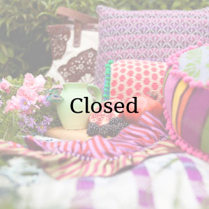 closed-a-cosy-throw-from-seek-and-adore