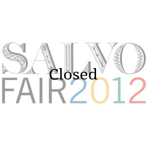 closed-salvage-treasure-and-win-tickets-to-the-salvo-fair