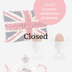 closed-summer-celebration-giveaway-with-dwell-worth-250