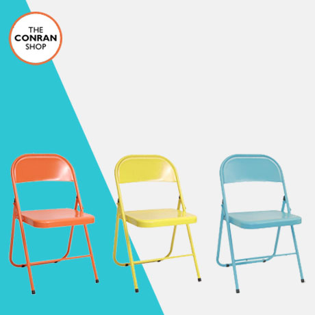 conran-well-considered-america-chair