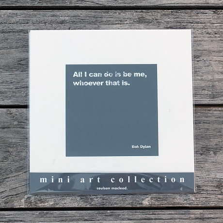 coulson macleod six mini art prints 4