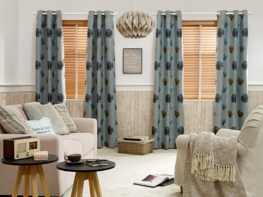 curtains-2go-51915 (1)
