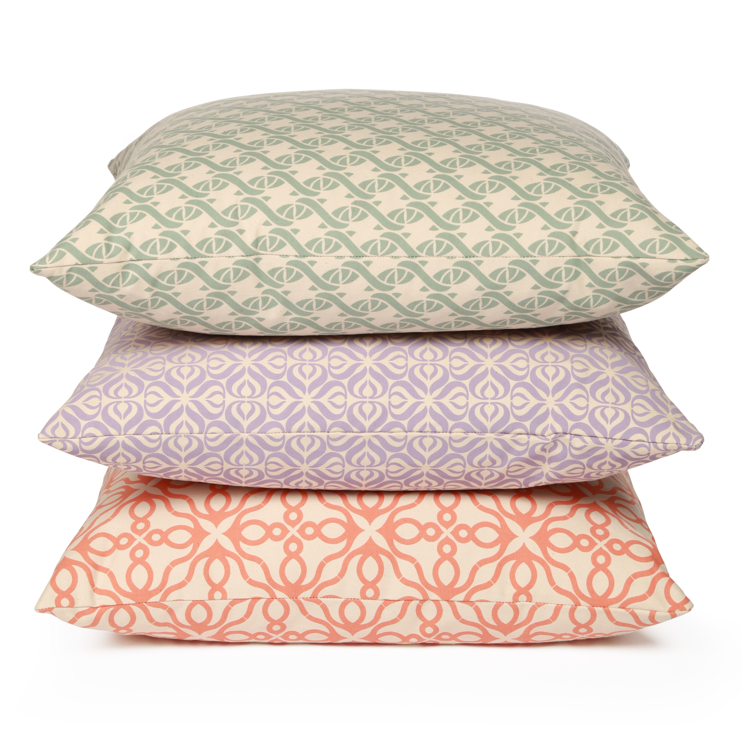 cushion-collection-stacked