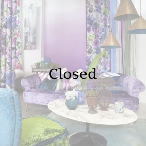 designers-guild-comp-closed