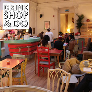 drink-shop-and-do