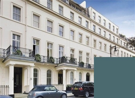 eaton sq. residentialsearch.savils.co.uk