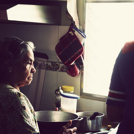 grandmother-cooking-kitchen