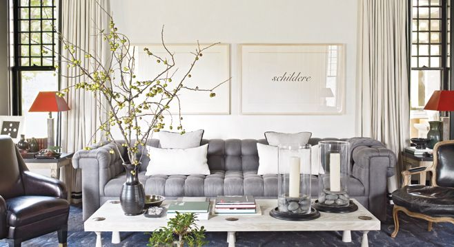 grey-sofa-elle-decor