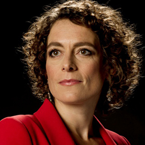 heart-home-alex-polizzi-the-fixer-bbc2-001-11.46.31