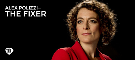 heart-home-alex-polizzi-the-fixer-bbc2-003