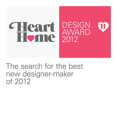 heart-home-design-award-2012-featured