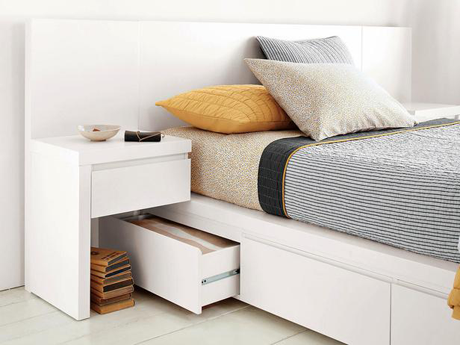 hgtv-bedroom-storage