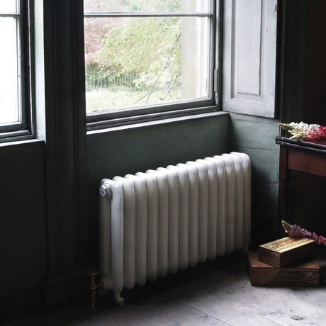 holloways-of-ludlow-Princess-cast-iron-radiator