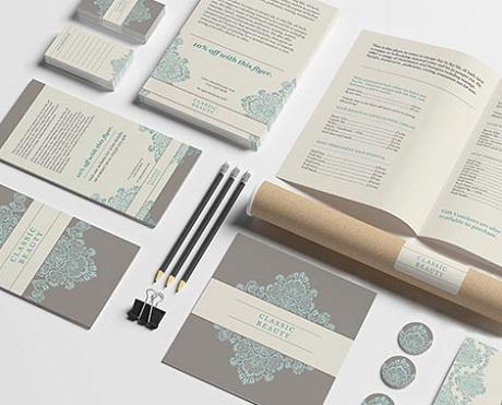 instantprint [2]