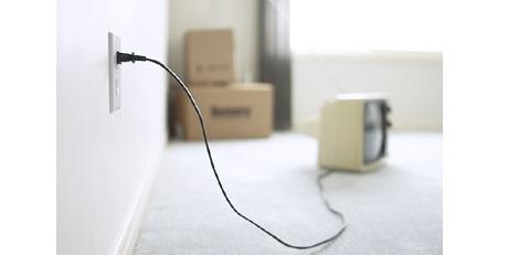 internet tv 5