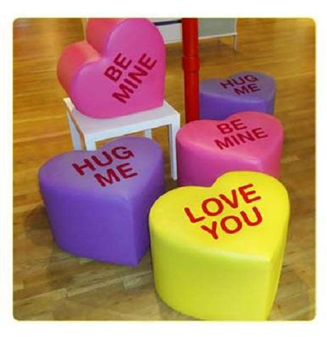 jellio-seat-hearts