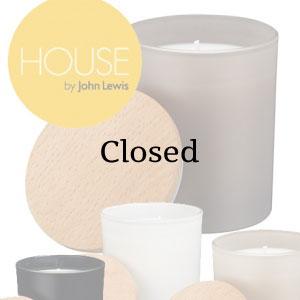 john-lewis-comp-closed