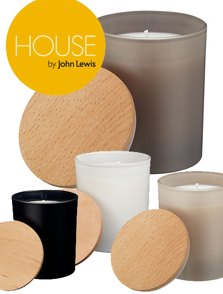 john-lewis-house-candle-competition