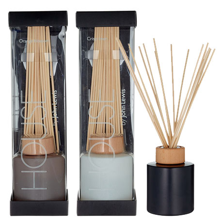 john-lewis-house-diffuser
