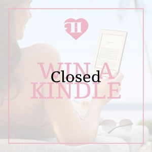kindle-comp-closed
