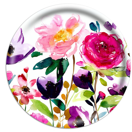 large_round_floral_tray_the_red_rose_collection