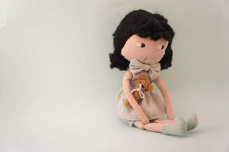 lelelerele handmade 2
