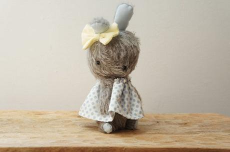 lelelerele handmade 3