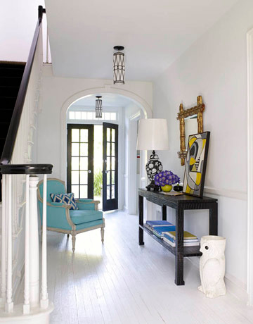1000 images about hall and landing on pinterest hallways stairs and stairway picture wall best hallway lighting