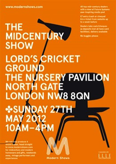 lords_Midcentury_Poster