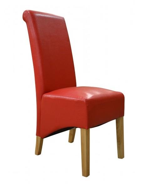 mdm furniture