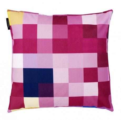Cristian Zuzunaga cushion