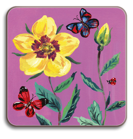 nathale_lete_china_rose_coaster