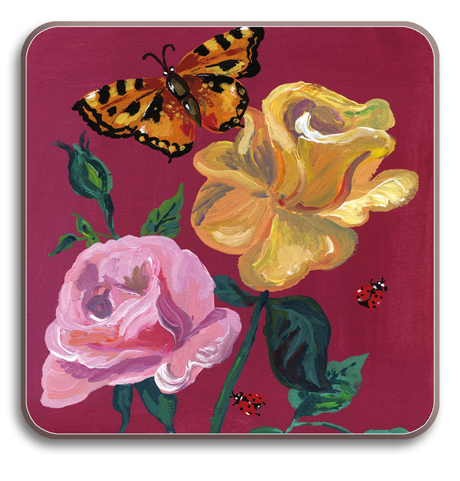 nathalie_lete_damask_rose_coaster