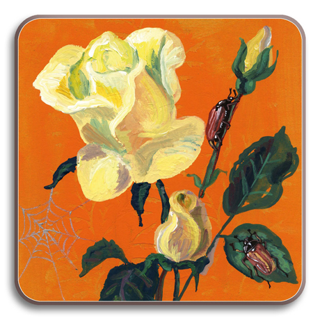 nathalie_lete_tea_rose_coaster-1