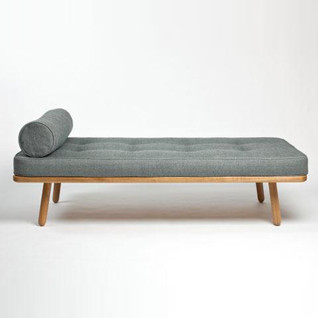 oak-day-bed-bolster-cushion-another-country