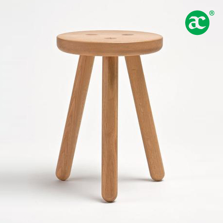 oak-stool-another-country