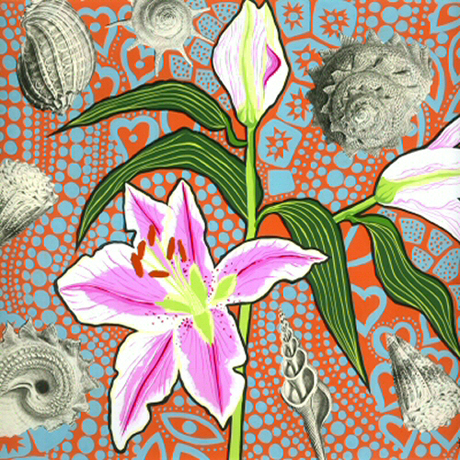 painting2-lily-large-Kate-Toms